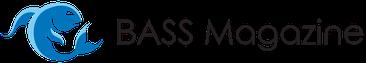 BASS Magazine
